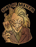 SOA-Joker-2