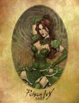 Poison Ivy 1887