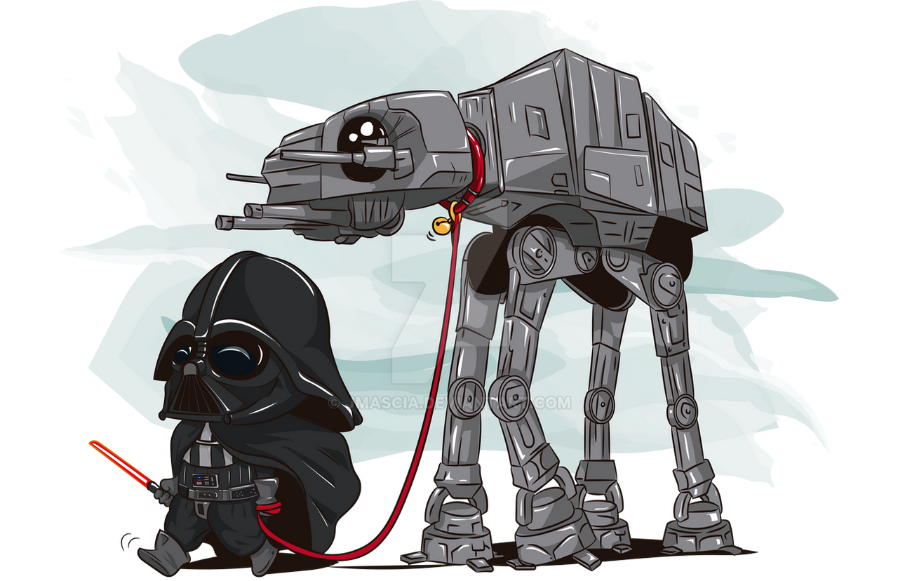 darth_vader_and_at_at_by_jmascia-d8l9miz.png