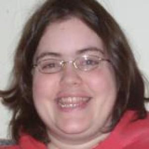 Critter83's Profile Picture