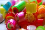 i love candy by xiaopingguo