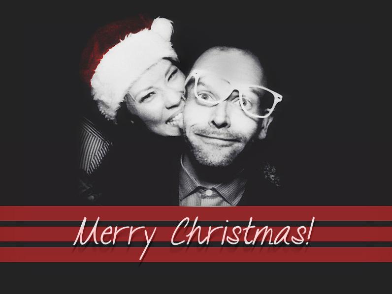 Merry Christmas! by stuff-I-do