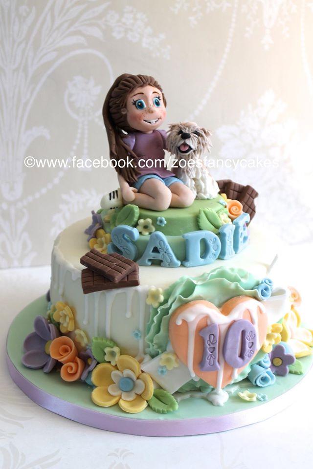 Rabbit Cake Tin