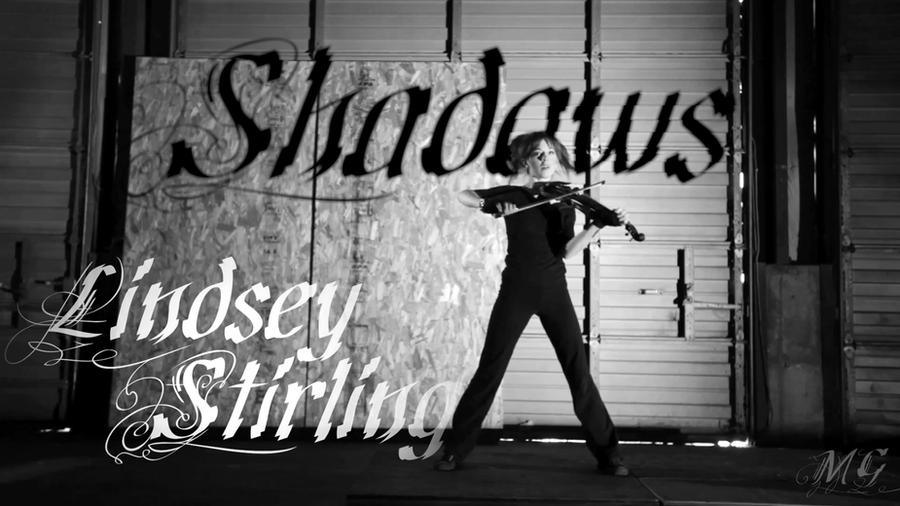 Shadows The backing tracks free download