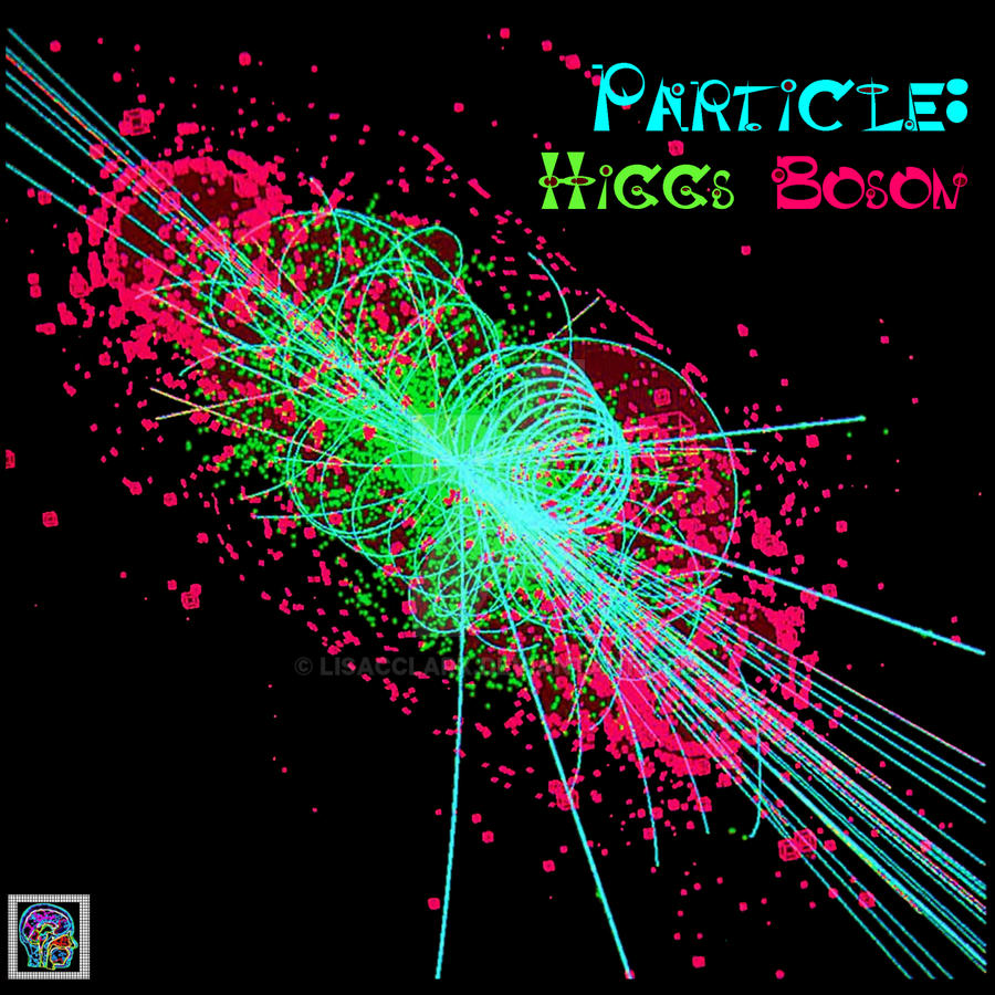 Briton Higgs shares 2013 Nobel Prize for physics