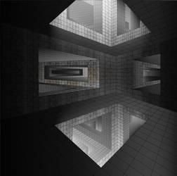 Room by okidoke
