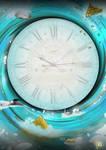~Vortex of Time~