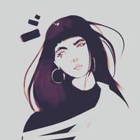 daze by thePingdelf