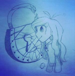 espegirl12's Profile Picture