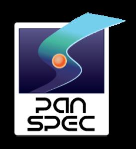PanSpec's Profile Picture