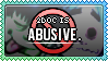 anti 2doc by chromesthesis
