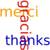 Merci150714c by JFBAYLE