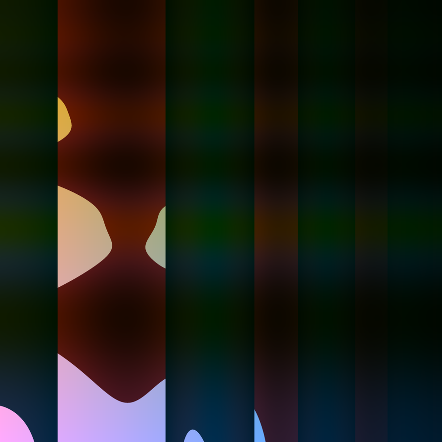 22 OCTOBRE 2014 - HIDDEN by JFBAYLE