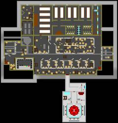 Factory Basement Map V3