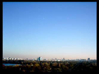 Bucharest_001