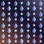Inktober 10: Pattern