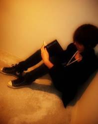 Death Note: Delete