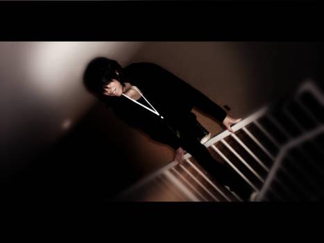 Death Note: Standstill