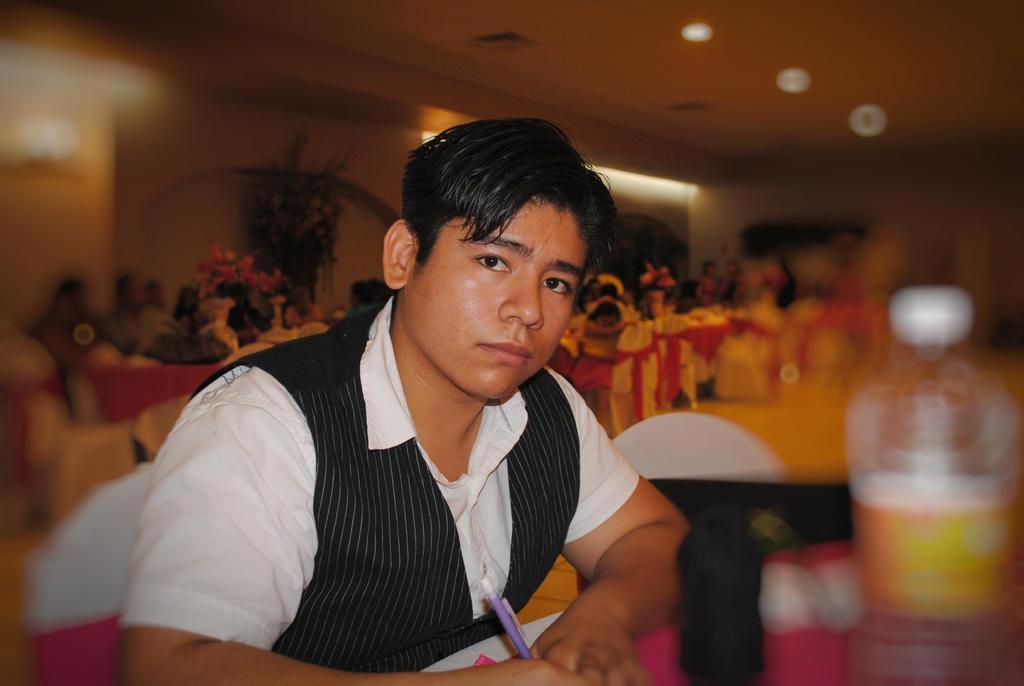 Neviral's Profile Picture