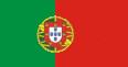 F2U banner - Portuguese flag by Minakie