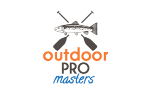 outdoorpromasters's Profile Picture