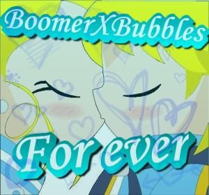 BoomerXBubbles's Profile Picture
