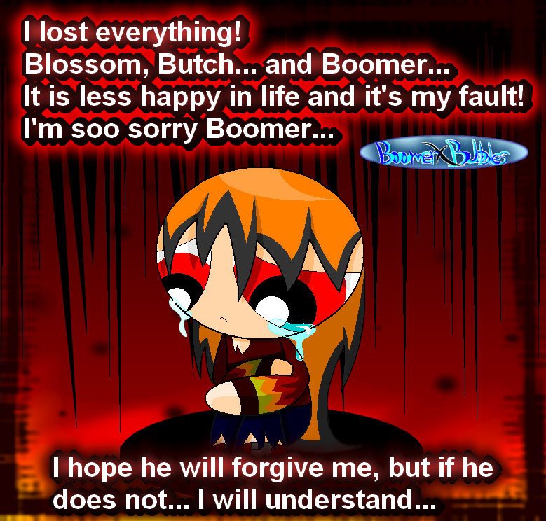 I lost everithing - Emo Brick by BoomerXBubbles on DeviantArt | 779 x 744 png 309kB