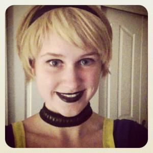 darkkiller101's Profile Picture