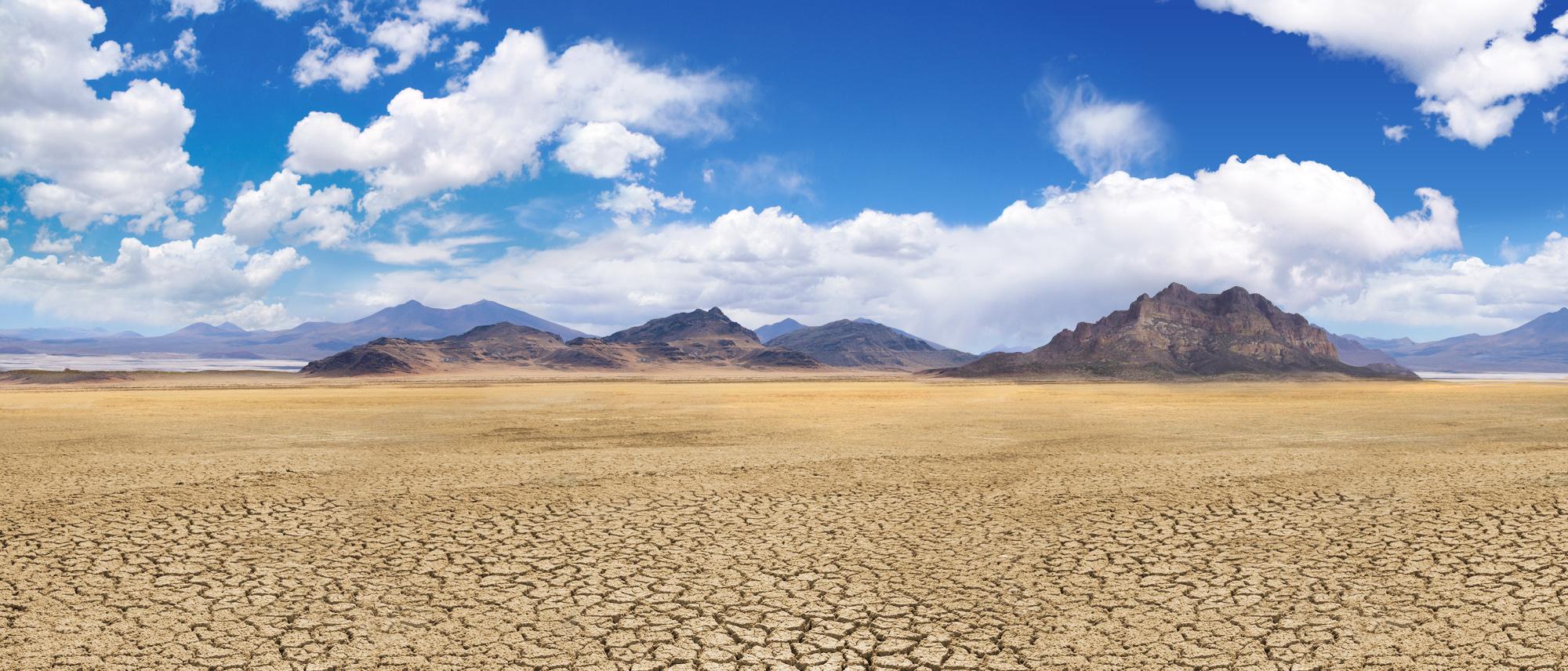 Desert background by Palpatine on DeviantArt