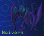 Noivern