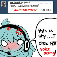 Tumblr Farts 2 by Quimsy