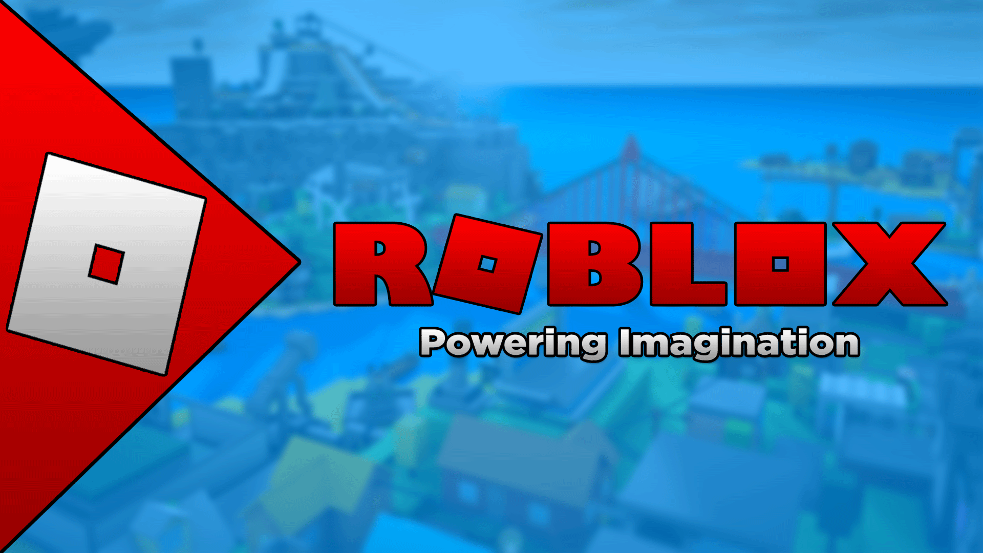 ROBLOX Background by RealFrosticle on DeviantArt