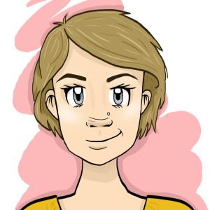 gallifreyan-gadabout's Profile Picture
