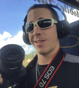 20mmProjectile's Profile Picture