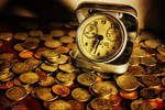 Time - money by Altingfest