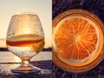 Orange by Altingfest