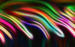 colors wallpaper.1280-800