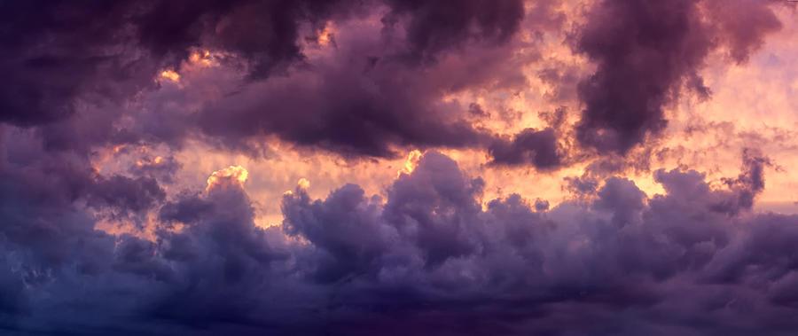 sky. by Altingfest