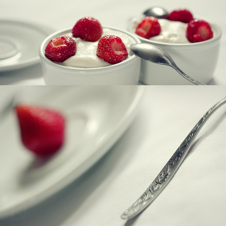 strawbery.II by Altingfest
