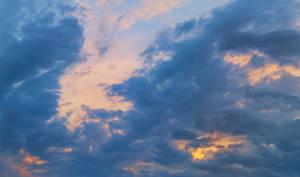 sky.stock.10000px