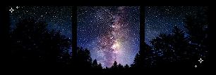 Galaxy - F2U Divider