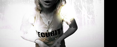 Security - Tag by McKsBack