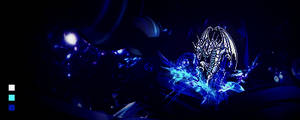 Tag | FF Dragon Sprite