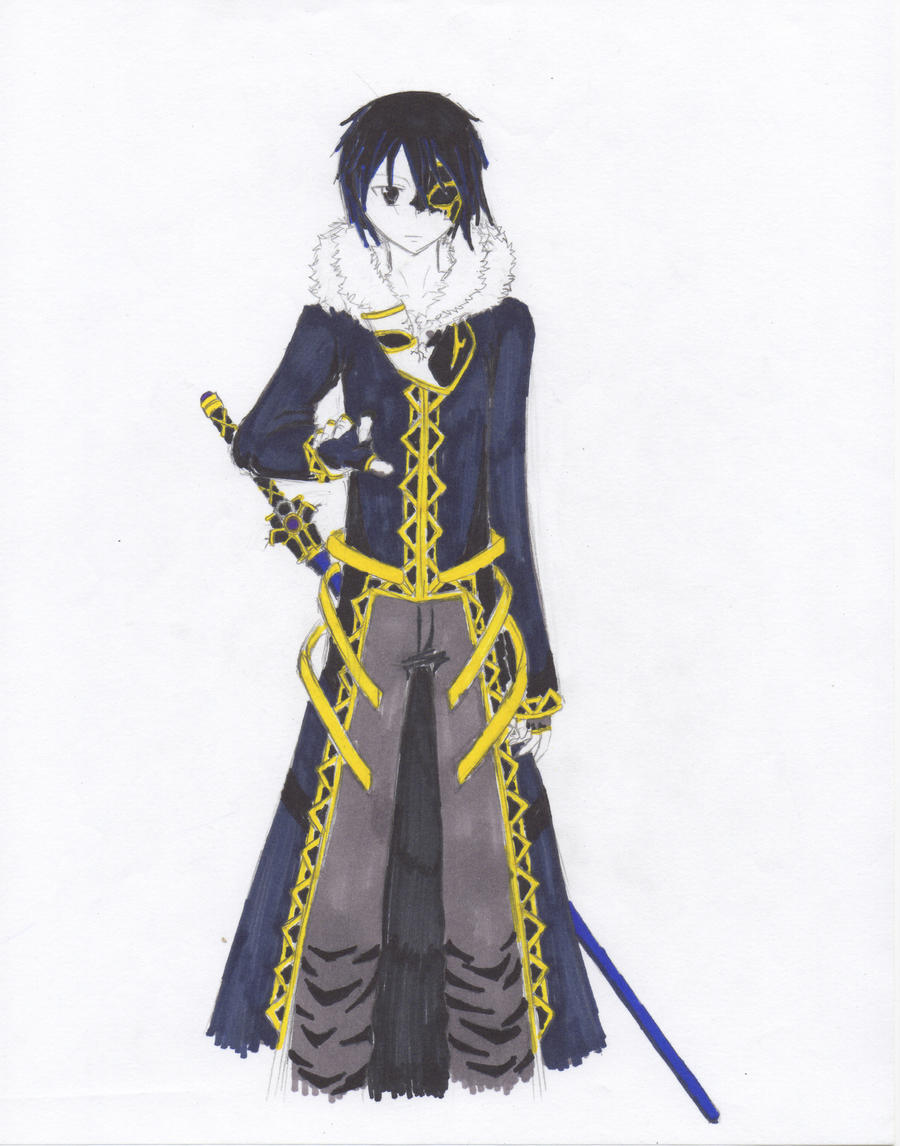Image Result For A Prince For