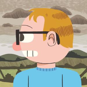 Teagle's Profile Picture