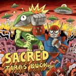 Sacred - Tiras Buck