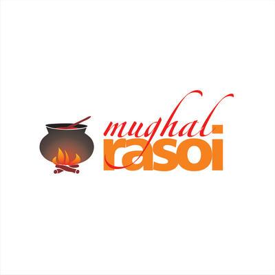 Logo for Mughal Rasoi by nehachaurishiya on DeviantArt