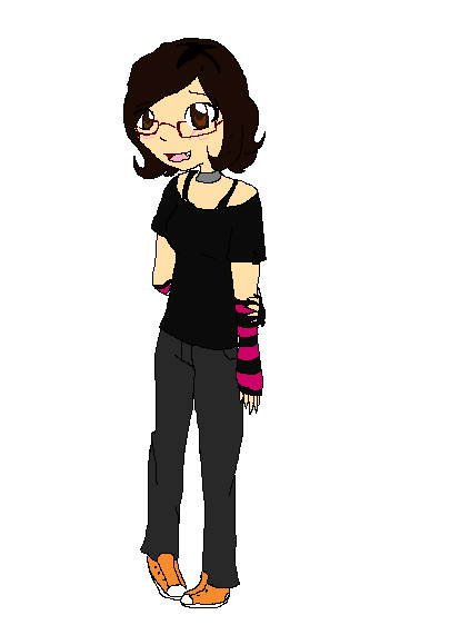 NoClueSoItsSyrria's Profile Picture