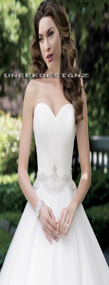 Megan Fox - Wedding Dress - Morph by yotoots on deviantART