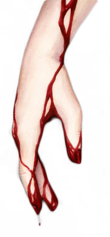 Blood On Hand Png By Yotoots On Deviantart All png & cliparts images on nicepng are best quality. blood on hand png by yotoots on deviantart